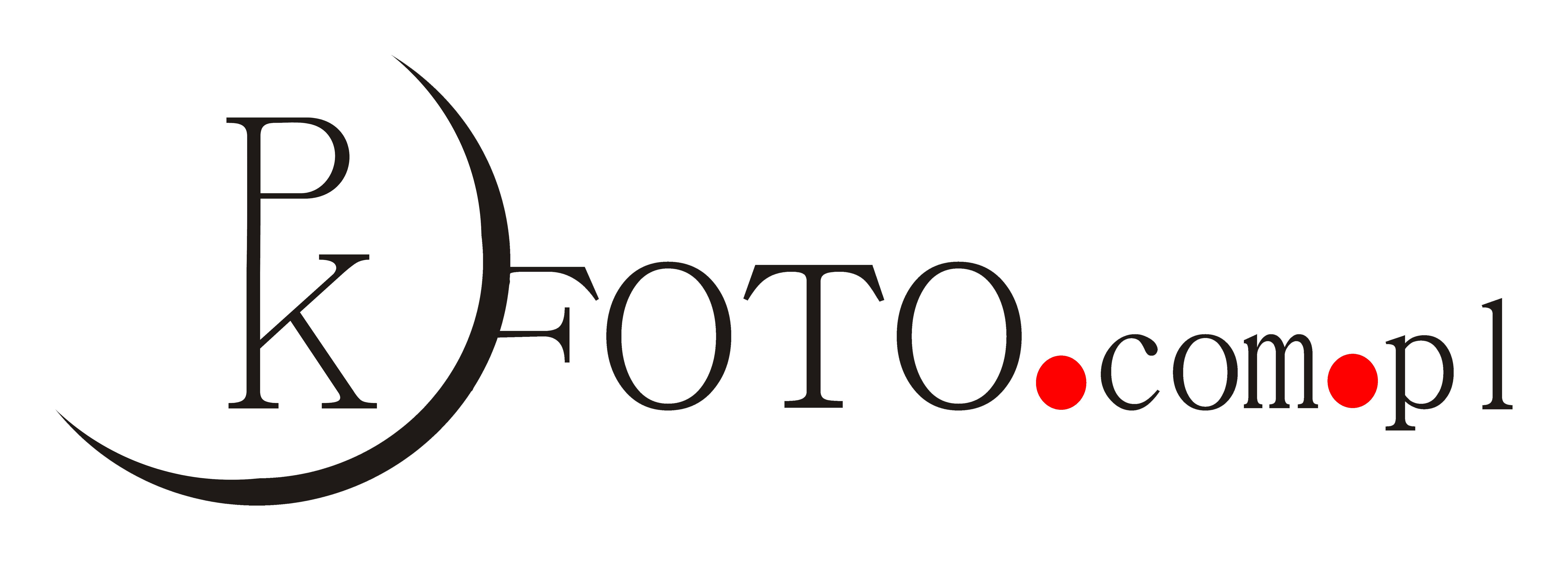 PKFoto.com.pl